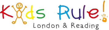 Logo-Kids-Rule-New
